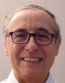 Christian Doucet